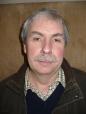 Cyng./Cllr. Huw Gwynedd Lloyd (Cadeirydd)